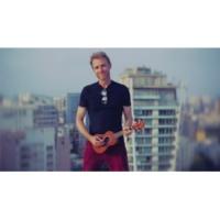 Mikey McCleary/Anushka Manchanda Chase Every Dream (feat.Anushka Manchanda)