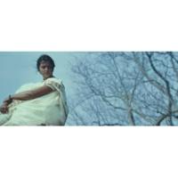 """Paul J/Vasundhara Das Ithu Dhaan Vaazhkaiyaa (From """"Kadhai"""")"""