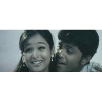 "P.B. Balaji/Karthik/Chinmayi Yaro Yaro (From ""Inbaa"")"