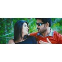 """P.B. Balaji/Tipu/Shalini Singh Alankatti (From """"Inbaa"""")"""