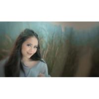 Gita Gutawa Hingga Akhir Waktu (Video Clip)