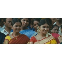 "Isaac Thomas Kottupally/Jayamoorthy/Benny Dayal/Sangeetha Veerapandi Boomi Ithu (From ""Varnam"")"