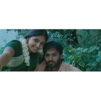 "Isaac Thomas Kottupally/Karthik/Swetha Mohan Kadhal Vandhaal (From ""Varnam"")"