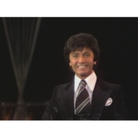 Rex Gildo Heut mach ich Hochzeit mit Marie (Starparade 16.10.1976) (VOD)