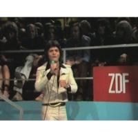 Costa Cordalis Es wird schon weitergeh'n (ZDF Hitparade 08.07.1972) (VOD)