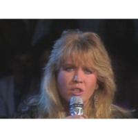 Juliane Werding Lohn der Angst (ZDF Hitparade 24.07.1985) (VOD)