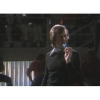 Michael Holm El Matador (ZDF Hitparade 14.06.1975) (VOD)