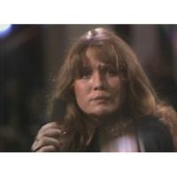 Juliane Werding Da staunste, was? (ZDF Hitparade 19.02.1977) (VOD)