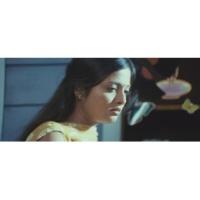 """Ganesh/Kumaresh/Paul J/Padma Shankar The Search (From """"Kadhai"""")"""