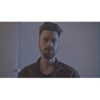 Nisse/Bill Kaulitz Vogel aus Gold (feat.Bill Kaulitz)
