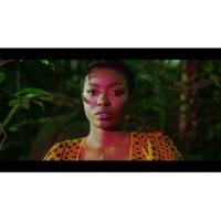 BGMFK/Locko Panique pas (feat.Locko)