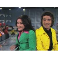 Renate und Werner Leismann Ein Schlafsack und eine Gitarre (Starparade 17.05.1973) (VOD)