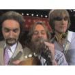 Gebrüder Blattschuss Kreuzberger Nächte (ZDF Hitparade 11.12.1978) (VOD)