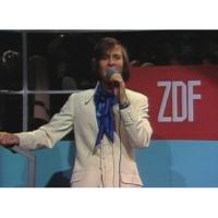 Michael Holm Du weinst um mich (ZDF Hitparade 19.02.1972) (VOD)