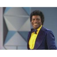 Roberto Blanco Lady Laura (Starparade 19.09.1974) (VOD)