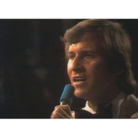 Michael Holm Wart' auf mich (Du, wenn ich dich verlier') (ZDF Hitparade 20.09.1975) (VOD)