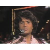 Costa Cordalis Am Tag als die Sonne nicht mehr kam (ZDF Hitparade 09.02.1981) (VOD)
