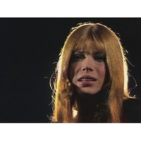 Katja Ebstein Das Lied meines Lebens (Starparade 17.05.1973) (VOD)
