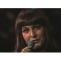 Paola Rendezvous um Vier (ZDF Hitparade 20.12.1975) (VOD)