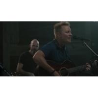 クリス・トムリン Nobody Loves Me Like You [Acoustic]