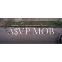 A$AP Mob/A$AP Rocky/A$AP Ferg/A$AP Nast/A$AP Twelvyy Hella Hoes (feat.A$AP Rocky/A$AP Ferg/A$AP Nast/A$AP Twelvyy)