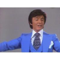 Rex Gildo Der letzte Sirtaki (Komm Melina, tanz mit mir) (Galaabend der Starparade 28.08.1975) (VOD)