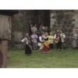 Die Schäfer Wenn ein Schäfer barfuss tanzt (WDR Heimatklaenge 03.10.1995) (VOD)