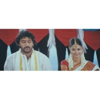 """Sree Sai V/Karthik/Sunitha Sarathy Kangal Pesum (From """"Vettattam"""")"""