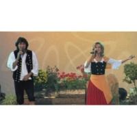 Die Schäfer Du passt genau in meine Traeume (ZDF Wenn die Musi spielt - Open Air 28.07.2001) (VOD)