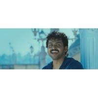 "Yuvanshankar Raja/Haricharan/Tanvi Shah Chiru Chiru (From ""Awaara"")"
