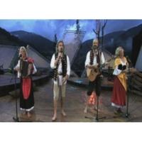 Die Schäfer Mein Heimatland (ZDF Wenn die Musi spielt 25.07.1998) (VOD)
