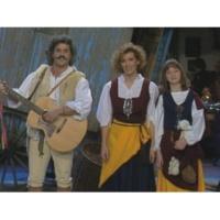 Die Schäfer Sag mir, wo ist der Himmel (ZDF Super-Hitparade der Volksmusik 28.11.1993) (VOD)