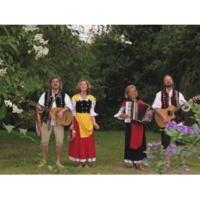 Die Schäfer Schön ist die Welt (WDR Heimatklaenge 11.12.1998) (VOD)