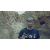 Mawi/Hazama/Daly Filsuf Al Nuraa....Yang 5 ....Yang 6 (Offical Music Video) (feat.Daly Filsuf)