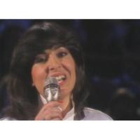 Paola Wenn du heimkommst (ZDF Hitparade 08.03.1982) (VOD)