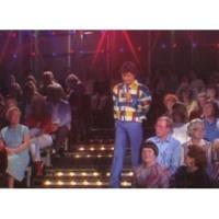 Rex Gildo Dir fehlt Liebe (ZDF Hitparade 22.09.1984) (VOD)