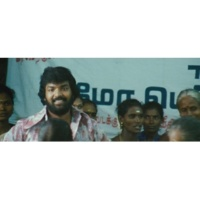 "James Vasanthan/Velmurugan/Suchitra/Madurai Bhanumathi Madura Kulunga (From ""Subramaniapuram"")"