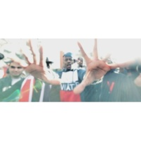 Black M Qataris (Clip officiel)
