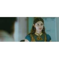 "A.J. Daniel/Naresh Iyer/Chinmayi Eppadi Manasukkul Vanthai (From ""Eppadi Manasukkul Vanthai"")"