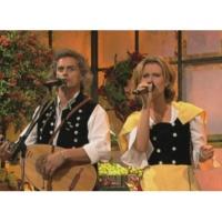 Die Schäfer Ich schicke dir heute Sonnenschein (ZDF Volkstuemliche Hitparade 21.10.1999) (VOD)