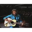 Gunter Gabriel Ich werd' gesucht (ZDF Hitparade 04.08.1973) (VOD)