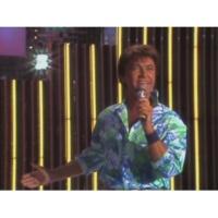 Rex Gildo Mamma mia (ZDF Hitparade 21.08.1985) (VOD)