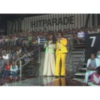 Renate und Werner Leismann Guten Morgen liebe Sonne (ZDF Hitparade 15.06.1974) (VOD)