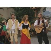 Die Schäfer Lach', solange Du noch lachen kannst (ZDF Super-Hitparade der Volksmusik 19.11.1995) (VOD)