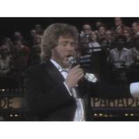 Peter Petrel Ich bin viel zu bescheiden (ZDF Hitparade 09.02.1981) (VOD)
