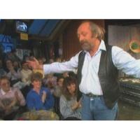 Karl Dall Millionen Frauen lieben mich, doch meine Frau erkennt das nicht! (WWF-Club 29.01.1988) (VOD)