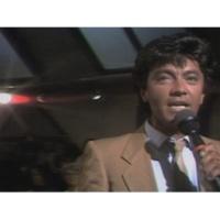 Rex Gildo Wenn ich je deine Liebe verlier (WWF-Club 06.03.1981) (VOD)