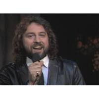 Bernie Paul In Dreams (WWF-Club 30.01.1981) (VOD)
