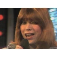 Katja Ebstein Ich bereue keinen Augenblick (WWF-Club 12.02.1982) (VOD)
