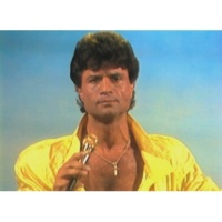 Costa Cordalis Am Strand von Griechenland (WWF-Club 07.06.1985) (VOD)